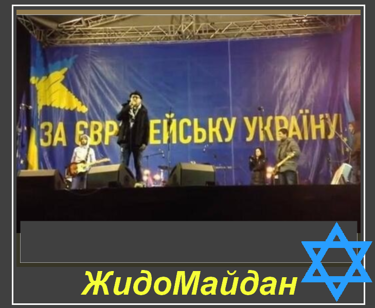 http://s8.uploads.ru/00w9C.png