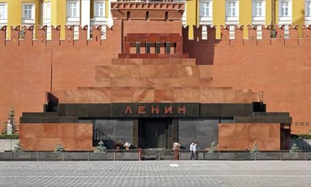 http://s8.uploads.ru/0C2hP.jpg