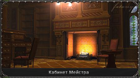 http://s8.uploads.ru/0CYsF.png