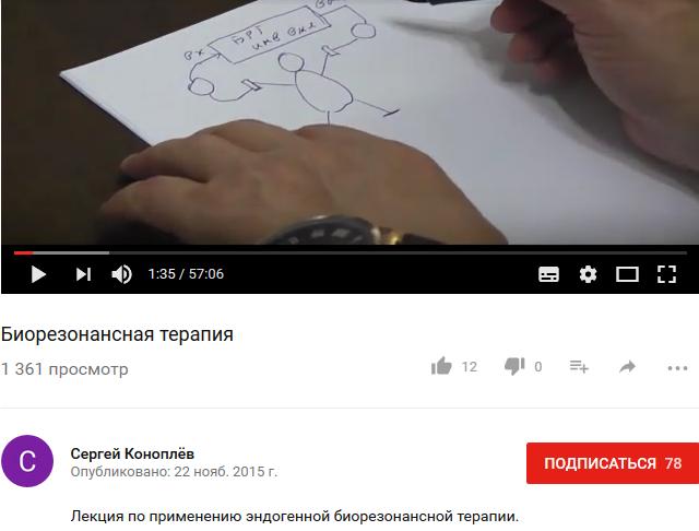 http://s8.uploads.ru/0DiTI.png