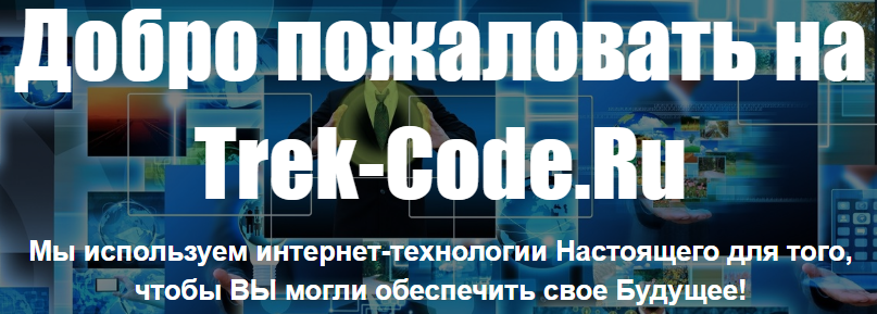 http://s8.uploads.ru/0HEpD.png
