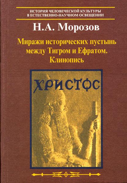 http://s8.uploads.ru/0T2Ea.jpg