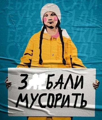 http://s8.uploads.ru/0TKCG.jpg