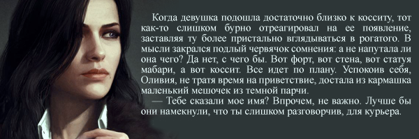 http://s8.uploads.ru/0WbPk.png