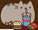 http://s8.uploads.ru/0Ylxu.png
