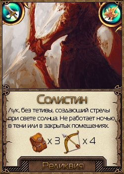 http://s8.uploads.ru/0ey8p.jpg