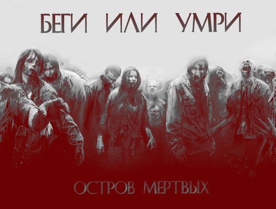 http://s8.uploads.ru/0iagy.png