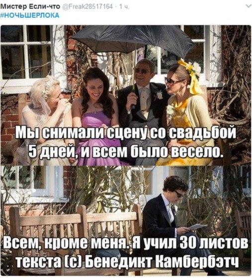 http://s8.uploads.ru/0jrmC.jpg