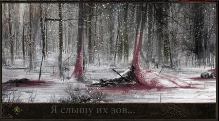 http://s8.uploads.ru/0lW1X.jpg