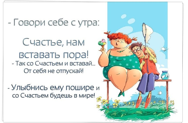 http://s8.uploads.ru/0rkmU.jpg