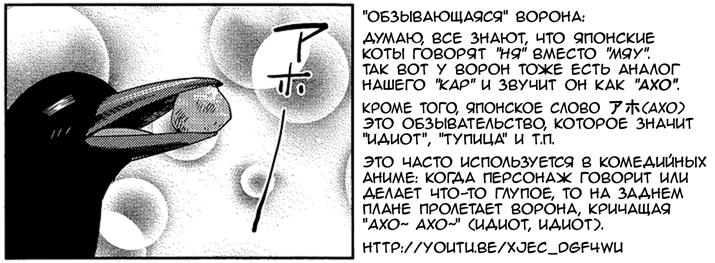 http://s8.uploads.ru/0z5tb.png