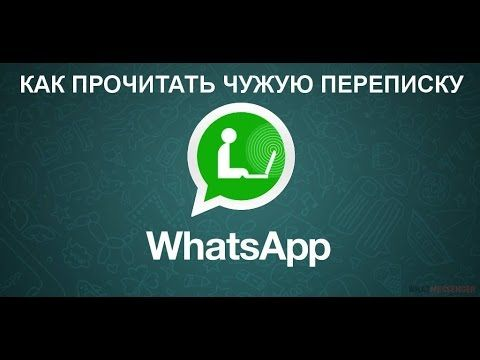 http://s8.uploads.ru/15dFX.jpg