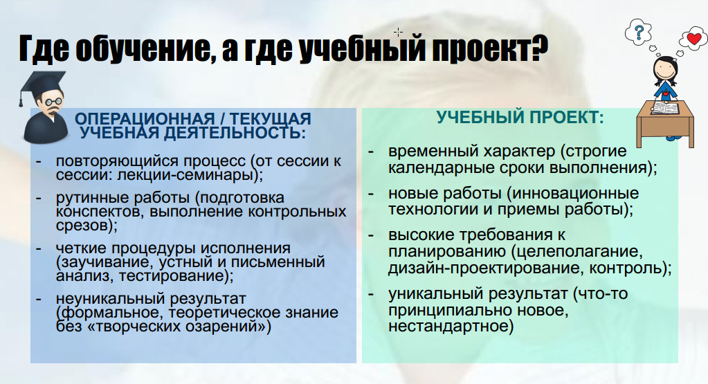http://s8.uploads.ru/19Le7.jpg