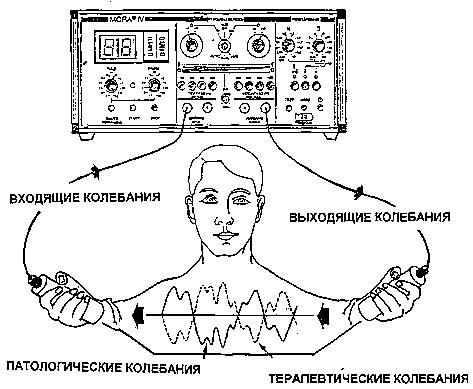 http://s8.uploads.ru/1BolV.png