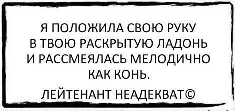 http://s8.uploads.ru/1Djr5.jpg
