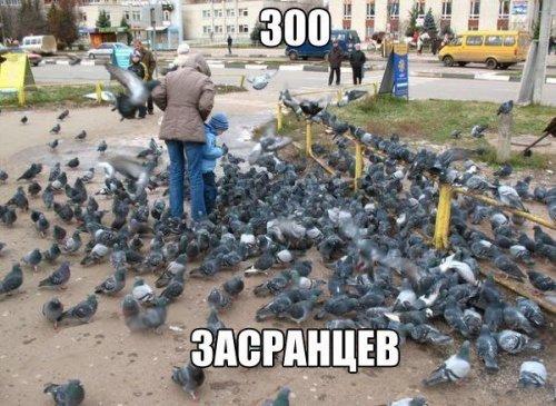 http://s8.uploads.ru/1F8jc.jpg