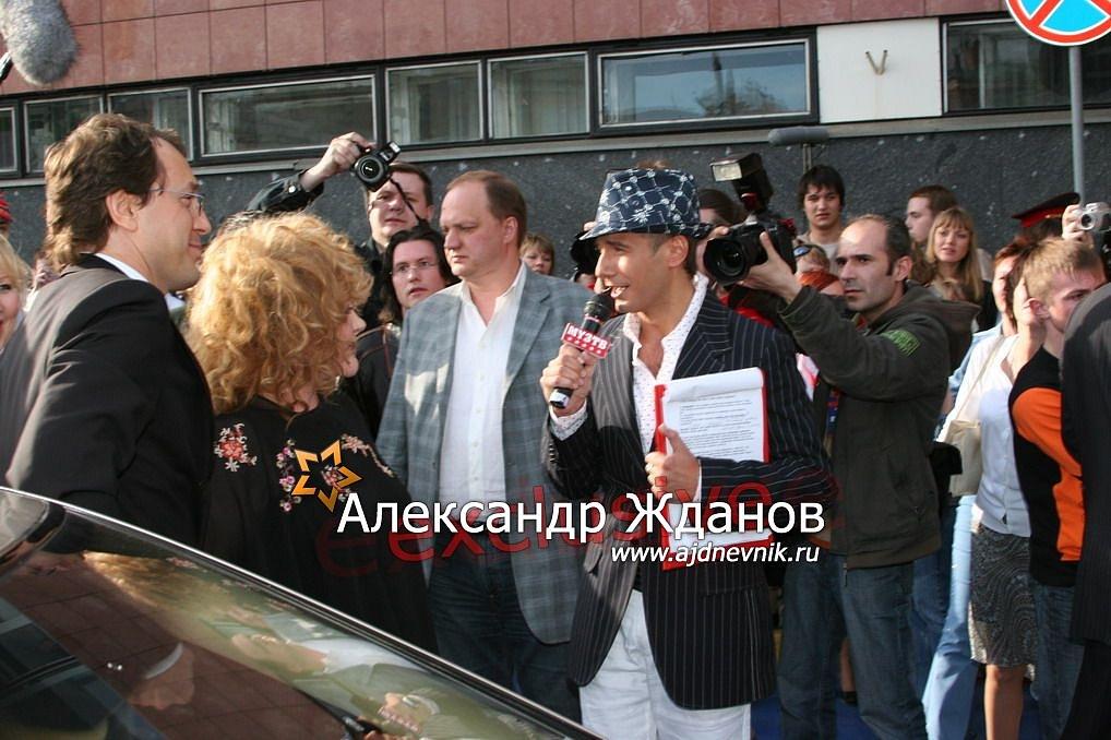 http://s8.uploads.ru/1JDQU.jpg