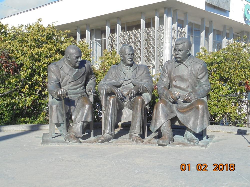http://s8.uploads.ru/1KZIg.jpg