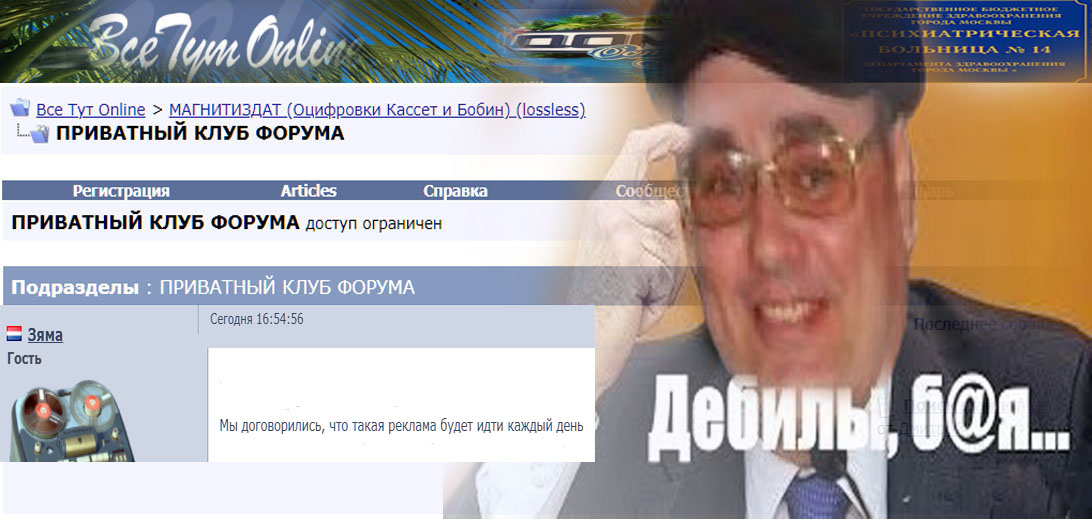 http://s8.uploads.ru/1OFmc.jpg