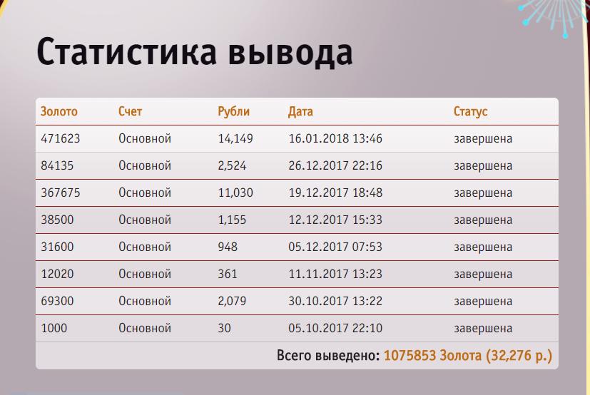 http://s8.uploads.ru/1QTU9.png
