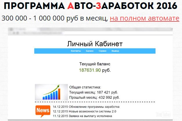 http://s8.uploads.ru/1TDvV.png