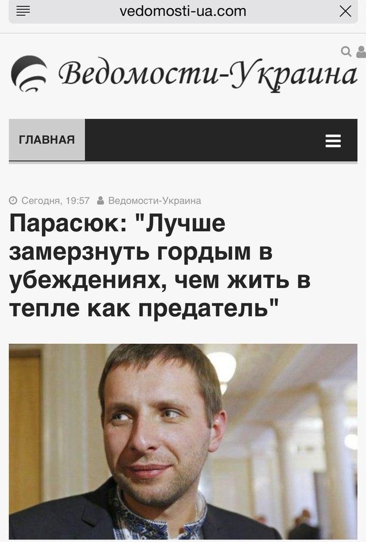 http://s8.uploads.ru/1TPai.jpg