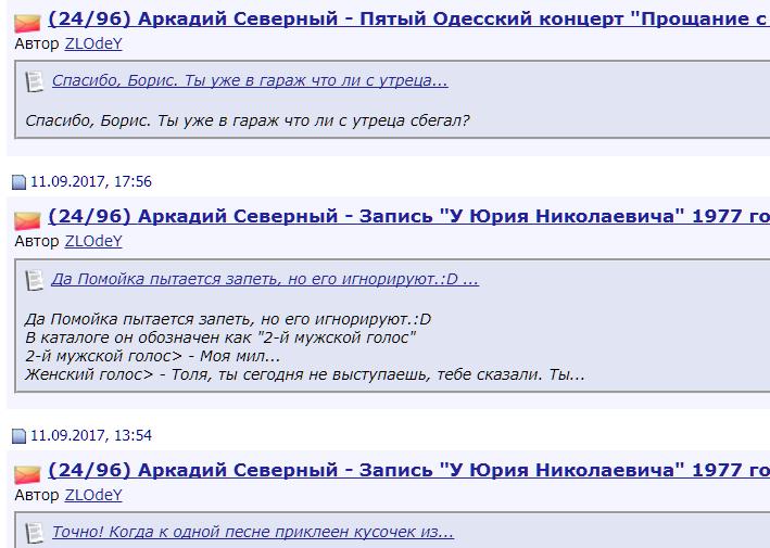 http://s8.uploads.ru/1UDvO.png