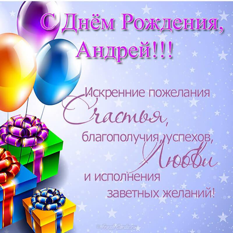 http://s8.uploads.ru/1Wrol.jpg