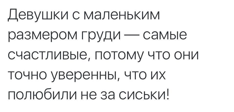 http://s8.uploads.ru/1YCe4.jpg