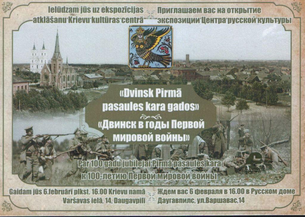 http://s8.uploads.ru/1b7Hs.jpg