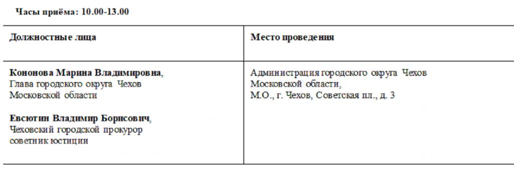 http://s8.uploads.ru/1jrNu.png
