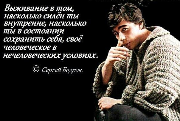 http://s8.uploads.ru/1oChw.jpg