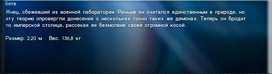 http://s8.uploads.ru/1owkE.jpg