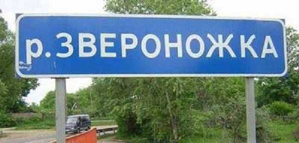 http://s8.uploads.ru/1ozJE.jpg