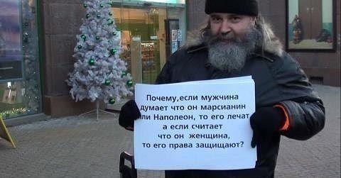 http://s8.uploads.ru/1qnc2.jpg