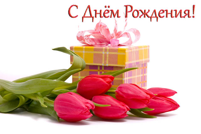 http://s8.uploads.ru/1yUT3.jpg