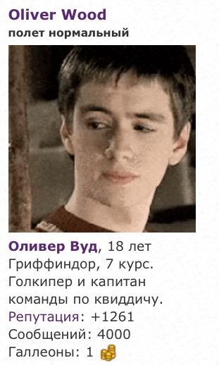 http://s8.uploads.ru/1yVvM.jpg
