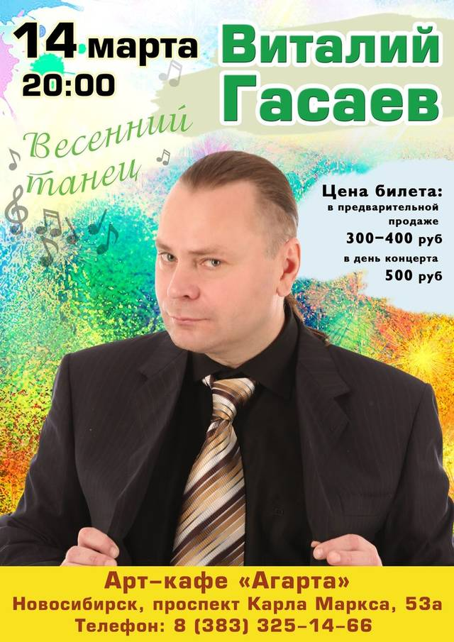 http://s8.uploads.ru/20f6O.jpg