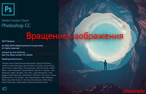 http://s8.uploads.ru/25rtO.jpg