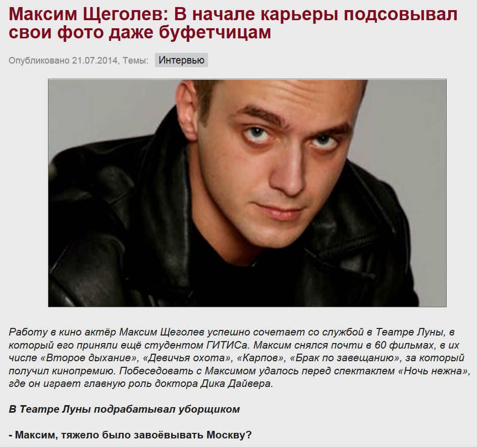 http://s8.uploads.ru/28huP.jpg
