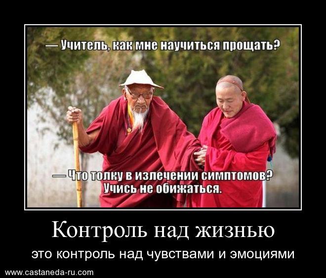 http://s8.uploads.ru/29qgp.jpg