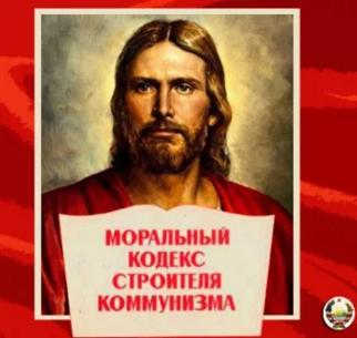 http://s8.uploads.ru/2DsVa.png