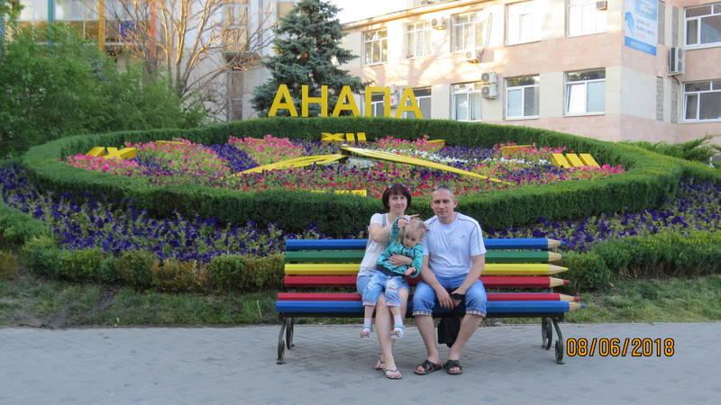 http://s8.uploads.ru/2ESm1.jpg