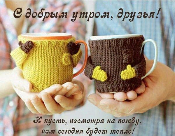 http://s8.uploads.ru/2Jdkp.jpg