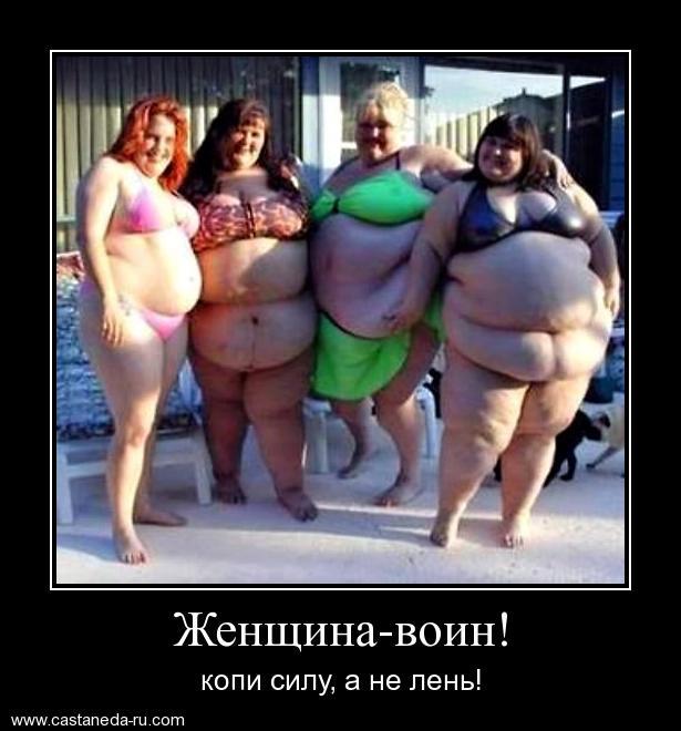 http://s8.uploads.ru/2Nb4q.jpg