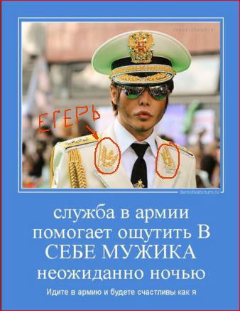 http://s8.uploads.ru/2NwAz.jpg