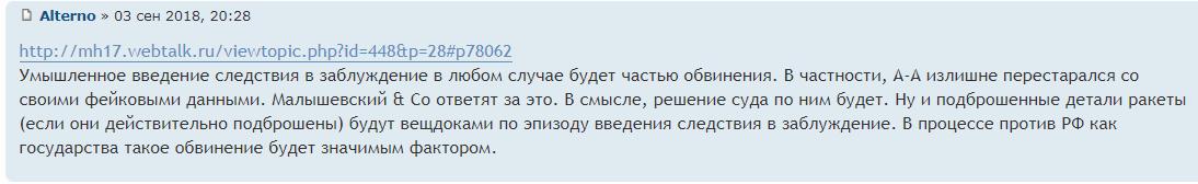 http://s8.uploads.ru/2RgO1.png