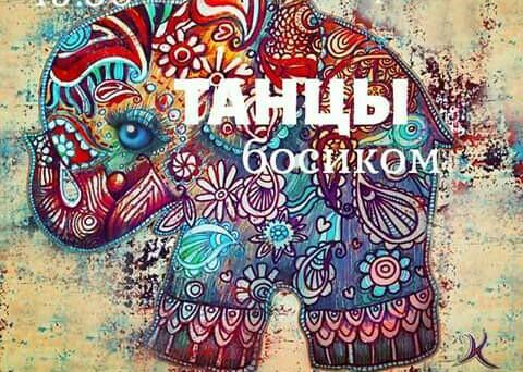 http://s8.uploads.ru/2TKkb.jpg