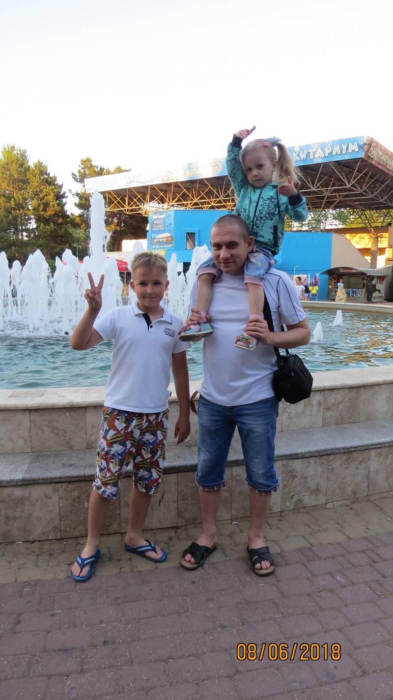 http://s8.uploads.ru/2U4mT.jpg