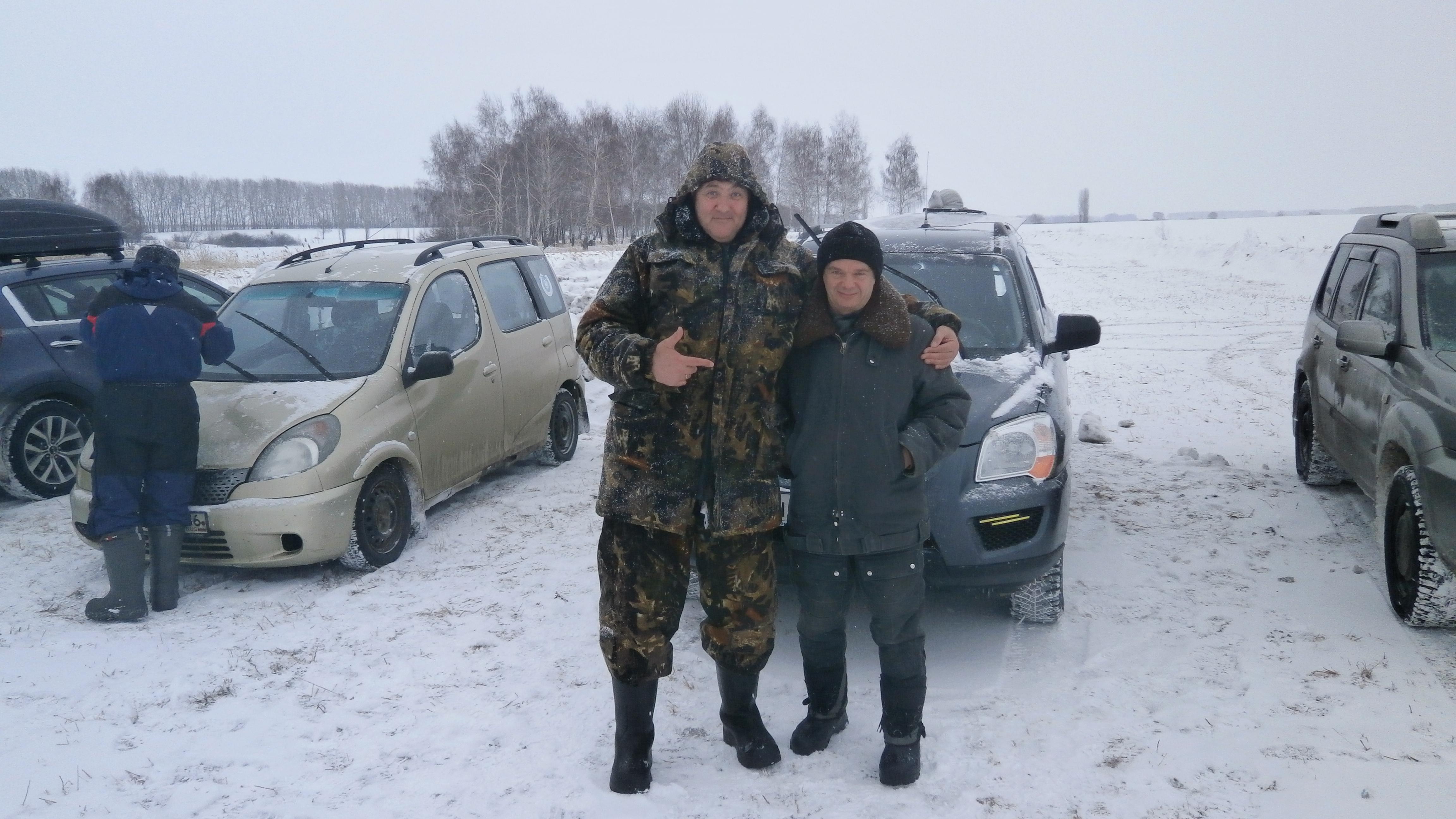 http://s8.uploads.ru/2VKBi.jpg